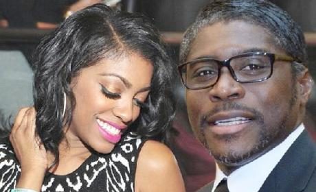 Porsha Williams: Amused By Cynthia Bailey Burn, Not Dating Billionaire Oil Baron