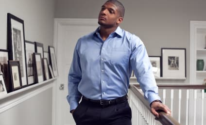 Michael Sam Reality Show on Hold, Rams Unhappy About Series