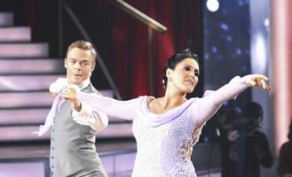 Dancing With the Stars Top 7: Who Will Prevail?