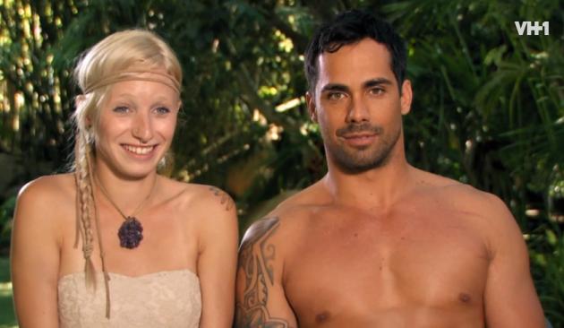 Dating naked season 1 episode 3