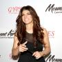 Teresa Giudice at Mount Airy Resort Casino