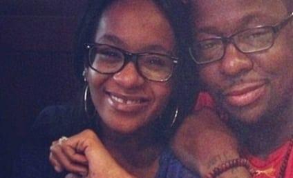 Bobby Brown: FURIOUS Over Bobbi Kristina Autopsy Release