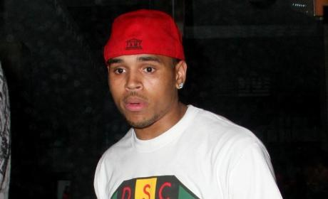 Chris Brown Speaks on Rihanna, Jay-Z, Oprah, Wedding Video