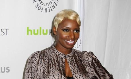NeNe Leakes-Kim Zolciak Feud: It's Over!