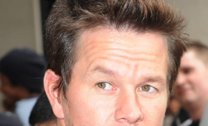 Mark Wahlberg Defends Justin Bieber: Let Him Live!