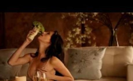 PETA Ad Deemed Too Racy For Super Bowl