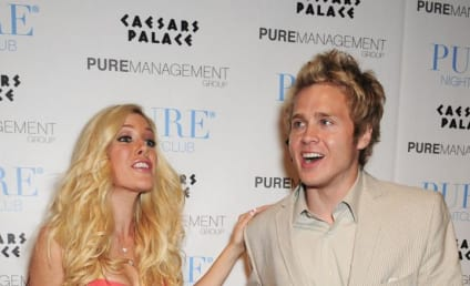 Spencer Pratt Saddened By LC Retirement; Seeks New Enemy