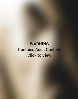 Melissa Joan Hart Nude