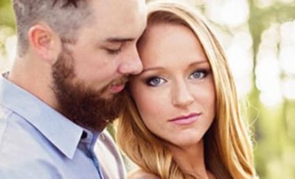 Maci Bookout: Faking Pregnancy For Teen Mom: OG?!
