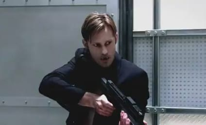 True Blood Season 6 Trailer: The Beginning of the End