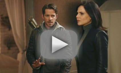 Watch Once Upon a Time Online: Check Out Season 5 Episode 16!