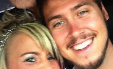 Leah Messer: Pressured to Reunite With Jeremy Calvert on Instagram!