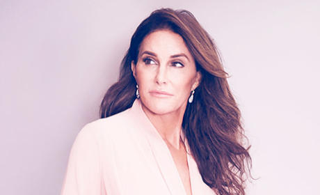 Caitlyn Jenner: Quitting Reality TV After I Am Cait Flop?