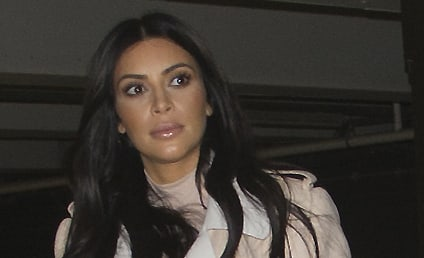 Kim Kardashian on Kris Humphries Divorce: Live and Learn!