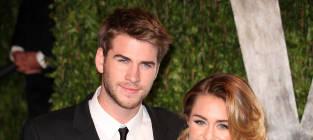 Rob & Kristen vs. Miley & Liam: Which couple do you love more?