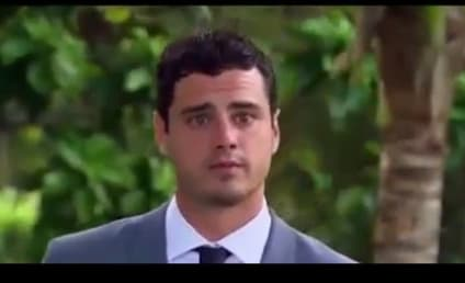 The Bachelor Preview: Is Ben Higgins the New Jason Mesnick?
