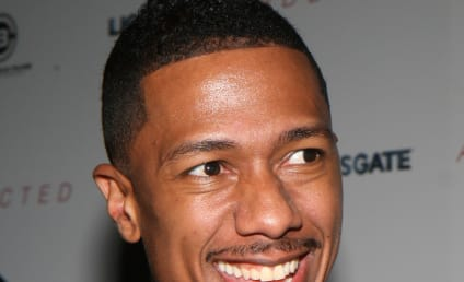 Nick Cannon to Recur on Brooklyn Nine-Nine