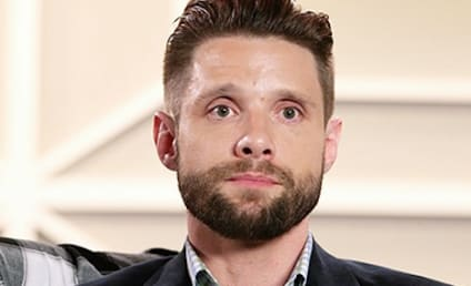 Danny Pintauro: I Got HIV From Oral Sex!