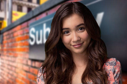 girl from girl meets world gay Play your favorite online games and activities from the disney channel series girl meets world.