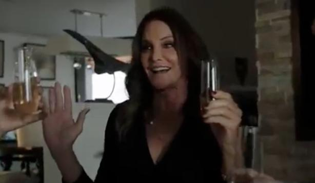 Am cait ratings plummet will caitlyn jenner get canceled the