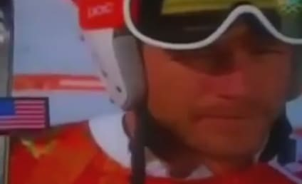 Bode Miller Interview: Did NBC Push Olympian Too Far?