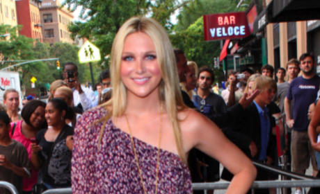 Fashion Face-Off: Kristin Cavallari vs. Stephanie Pratt