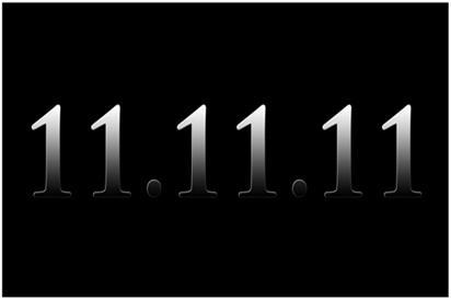 11/11/11
