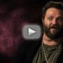 Bam Margera Turned to Booze Due to Childhood Trauma, Mother Claims