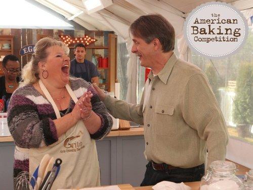 American Baking Photo