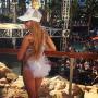 Maci Bookout Rehab Las Vegas Bustle
