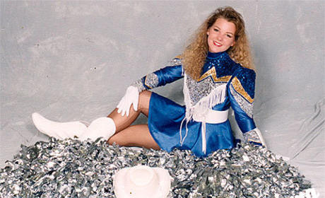 Shanna Widner Breaks Silence 20 Years After Infamous Cheerleader Murder Plot Case