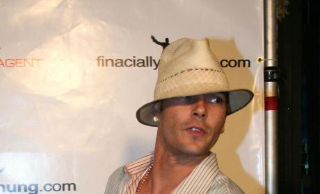 Kevin Federline Makes Us Embarrassed to Be Alive; Rest of Teen Choice Awards Light-Hearted and Fun