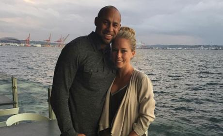 Hank Baskett Admits Being Fondled by Ava London!