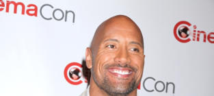 ESPN Radio Smells What The Rock is Cooking