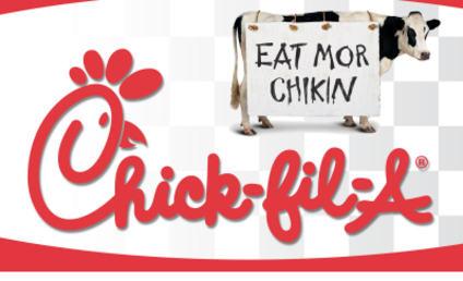 Chick-fil-A Public Relations Executive, Don Perry, Dies of Heart Attack