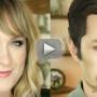 Makeup Artist Transform Into Ron Swanson: WATCH!