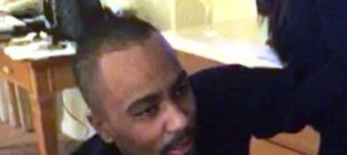 Nick Gordon: Linked to Bobbi Kristina AND Whitney Houston Drug Problems?