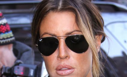 Rachel Uchitel Lawyers Up, N.Y. Post Stands By 9/11 Quotes