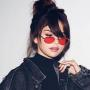 Selena Gomez Japan Pic