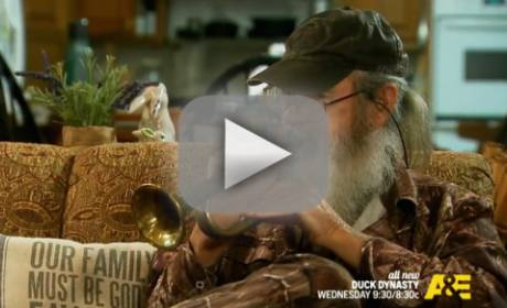 Duck Dynasty Season 7 Episode 6 Recap: Mo Math, Mo Problems!