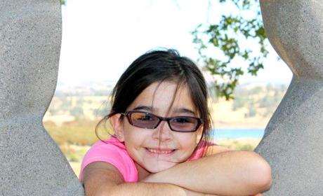 Leila Fowler Murder Stuns California Town