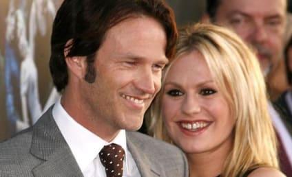 Full List of 2010 Teen Choice Awards Nominations: Vampires, Iron Man, Gossip Girl Stars Dominate