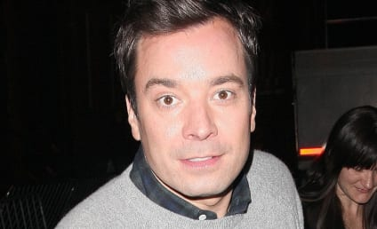 Jimmy Fallon Sued For Female Bias at Work