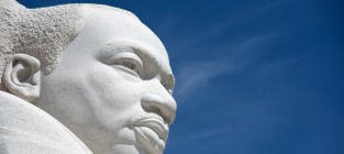 25 Inspirational MLK Quotes