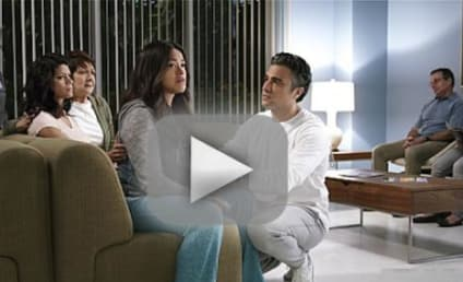 Watch Jane the Virgin Online: Check Out Season 3 Episode 1