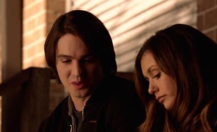 The Vampire Diaries Season 6 Episode 14 Teaser: Time to Say Goodbye
