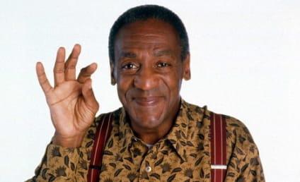 "Bill Cosby Attorney Slams New Rape Allegations as ""Utter Nonsense"""