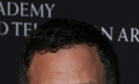 Mark Ruffalo Photo