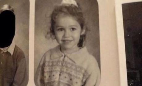 Destiny Cyrus Picture