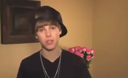 Justin Bieber on Video: It Gets Better